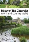 Discover the Cotswolds