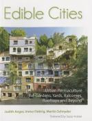 Edible Cities