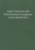 Major Chemical and Petrochemical Companies of the World