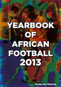 Yearbook of African Football 2013