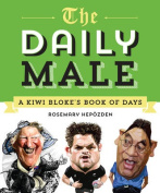 The Daily Male