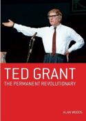 Ted Grant