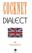 Cockney Dialect