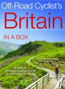 Off-road Cyclist's Britain in a Box
