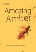 Amazing Amber