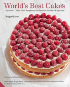 World'S Best Cakes