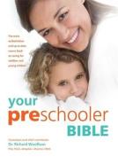 Your Pre-Schooler Bible