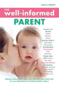 The Well-informed Parent