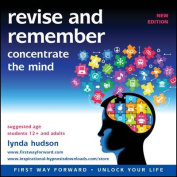 Revise and Remember [Audio]