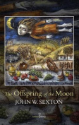 The Offspring of the Moon