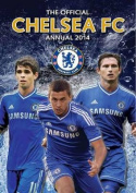Official Chelsea FC Annual