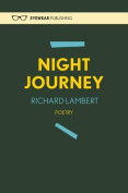 Night Journey