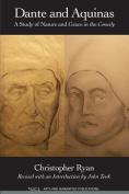 Dante and Aquinas
