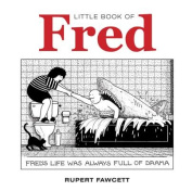 Little Book of Fred