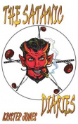 Satanic Diaries