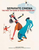 Separate Cinema