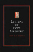 Letters of Pope Gregory [LAT]