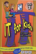 IT for Kids