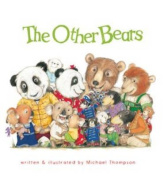 The Other Bears