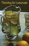 Thirsting for Lemonade