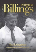 The Billings Enigma