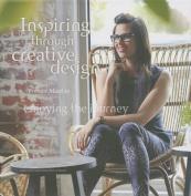 Inspiring Through Creative Design