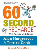 60 Second Recharge