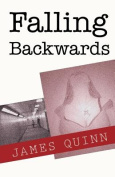 Falling Backwards