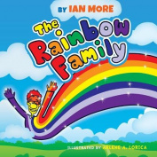 The Rainbow Family