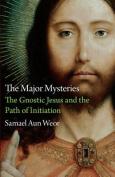 The Major Mysteries
