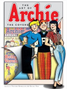 The Art of Archie