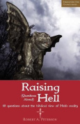 Raising Questions About Hell