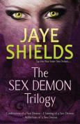 The Sex Demon Trilogy