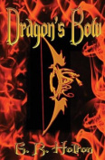 Dragon's Bow