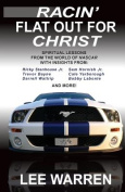 Racin' Flat Out for Christ