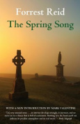 The Spring Song (20th Century)