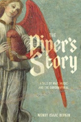 The Piper's Story
