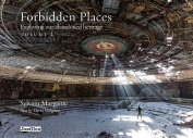 Forbidden Places, Volume 2