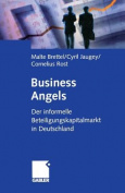 Business Angels [GER]
