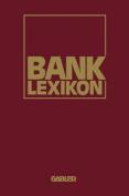 Bank-Lexikon [GER]