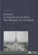 """Proust S """"In Search of Lost Time"""""""