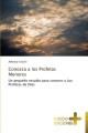 Conozca a Los Profetas Menores [Spanish]