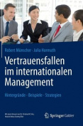 Vertrauensfallen Im Internationalen Management [GER]