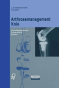 Arthrosemanagement Knie [GER]