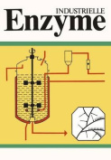 Industrielle Enzyme [GER]