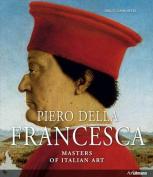 Masters: Della Francesca (LCT)