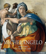 Masters: Michelangelo (LCT)
