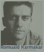Romuald Karmakar [German Language Edition] [GER]