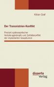 Der Transnistrien-Konflikt [GER]
