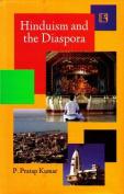 Hinduism and the Diaspora